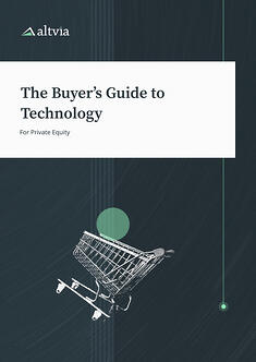 2019 Buyers Guide to Private Equity Technology_Page_01