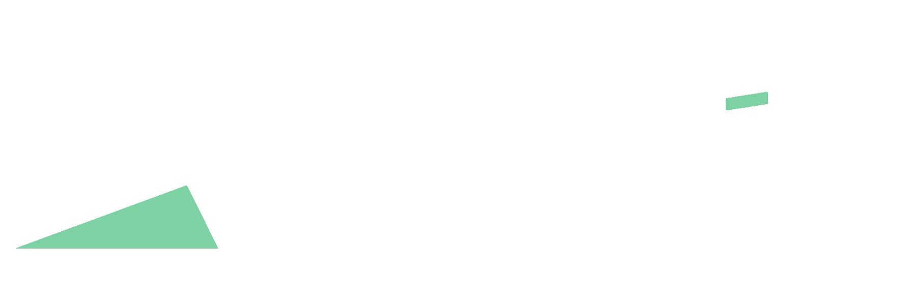 AV - Logo 1CP REV